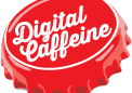 Digital Caffeine