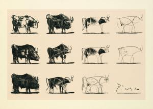 picasso-bull-image