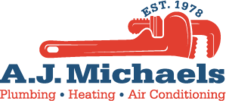 AJ-Michaels-Logo-tagline