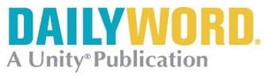Daily-Word-Logo