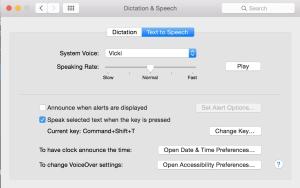 Dictation___Speech