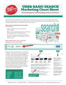 Digital-Marketing-Cheat-Sheet